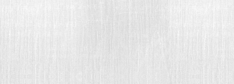 ผ้าม่านโปร่งแสง ลวดลายเรียบสวยงาม ผลิตจาก Polyester 100%