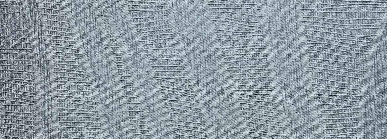 ผ้าเงาผ้าม่านอัดลาย ลายเส้น โทนเรียบ